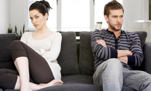 Bệnh lậu ở nam giới và nữ giới khác nhau thế nào?