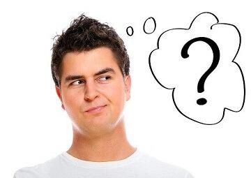 Bị chuỗi hạt ngọc dương vât thì có nguy hiểm không?