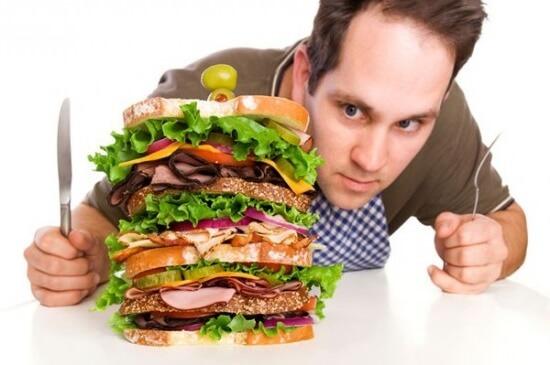 Viêm bàng quang nên ăn gì và kiêng gì? Chế độ ăn uống như thế nào?
