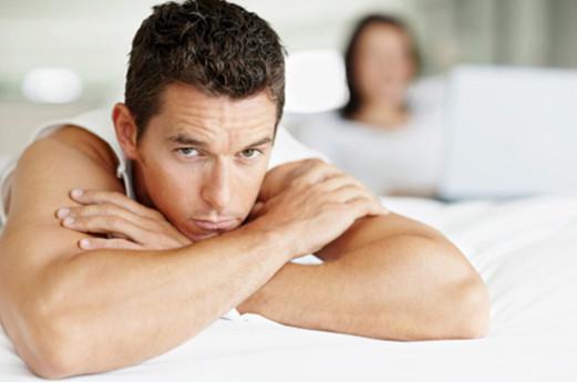 5 nguyên nhân dẫn đến vô sinh ở nam giới.