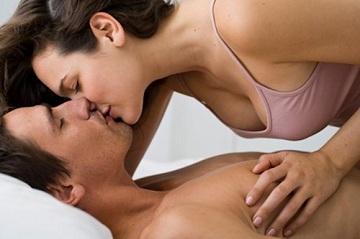 Quan hệ bằng miệng có nguy cơ lây nhiễm các bệnh xã hội